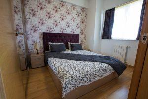 Imagini Nana-Apartments Cluj-Napoca - Apartamente in regim hotelier