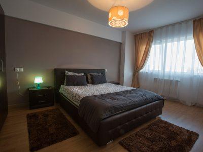 Galerie Imagini Nana-Apartments Cluj-Napoca - Apartamente in regim hotelier