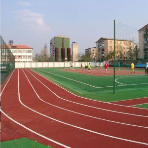 Servicii si Locatii Nana-Apartment Cluj-Napoca